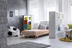 habitaciones juveniles baratas ikea