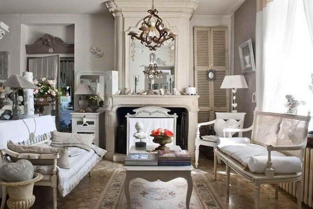 imagenes de casas clasicas