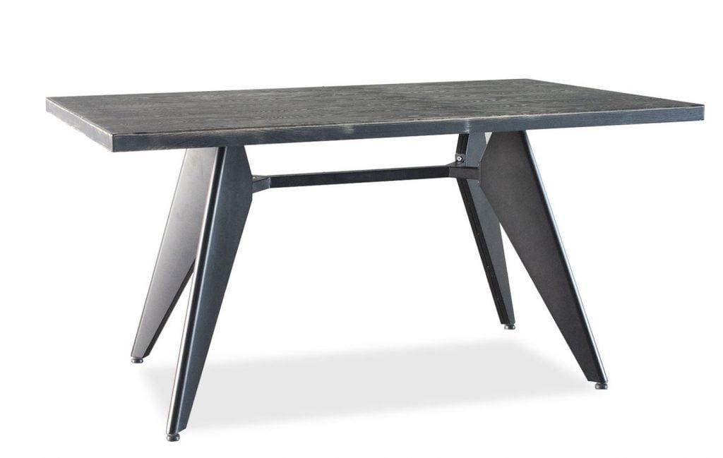 mesas de comedor superstudio