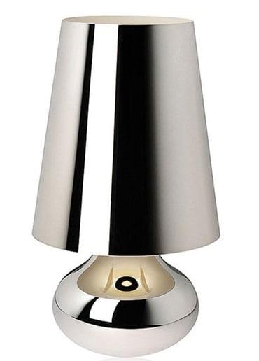 modernas Lámparas La Oca