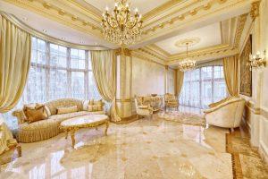 muebles clasicos baratos
