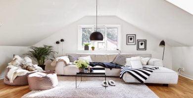 ideas y mas decoracion Ideas Y Tendencias En Decoracin De Interiores