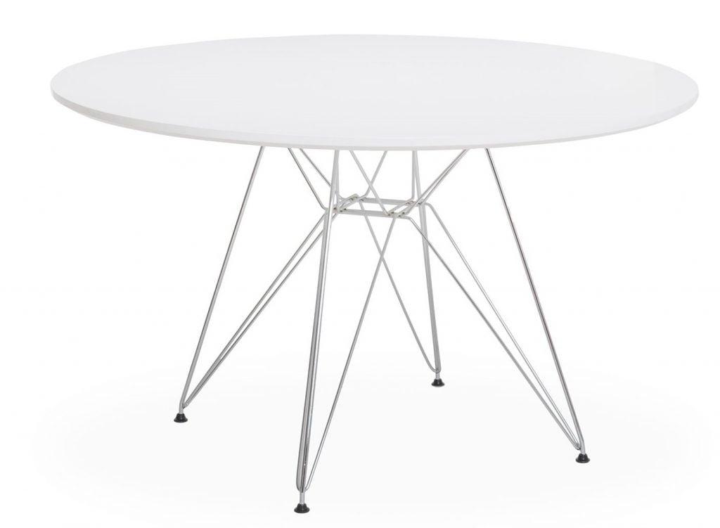 superstudio mesas cristal