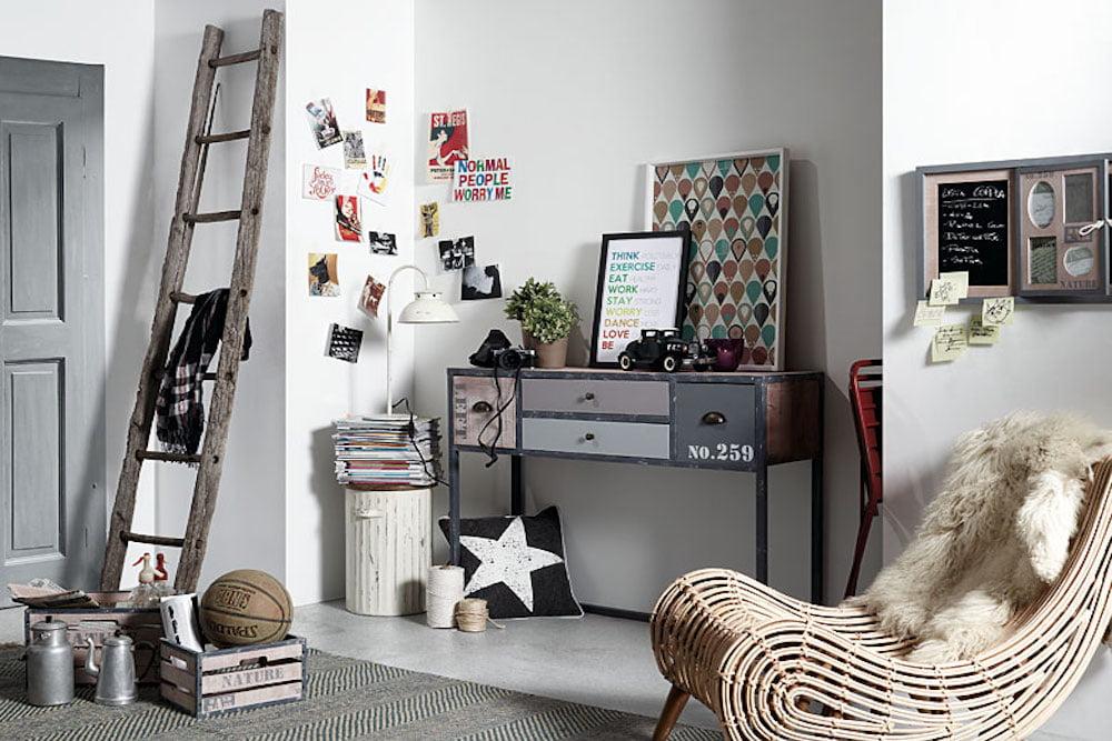 tiendas decoracion online vintage