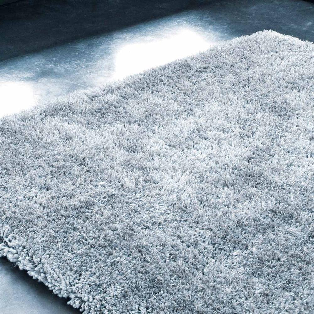 Las mejores alfombras para tu hogar maisons du monde prodecoracion - Las mejores alfombras ...