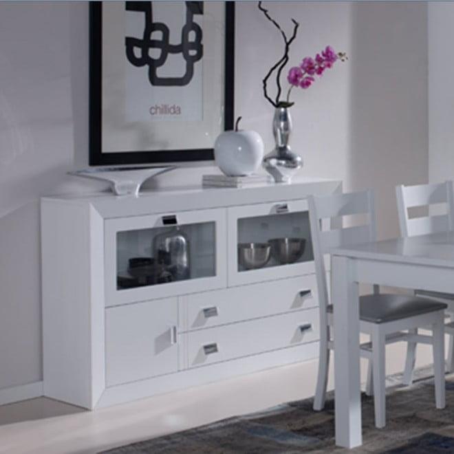 Aparadores modernos Muebles Room