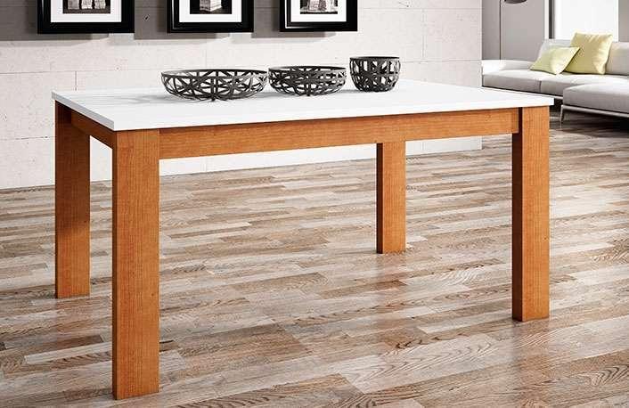 Las 4 Mejores Mesas De Comedor Muebles Boom Prodecoracion