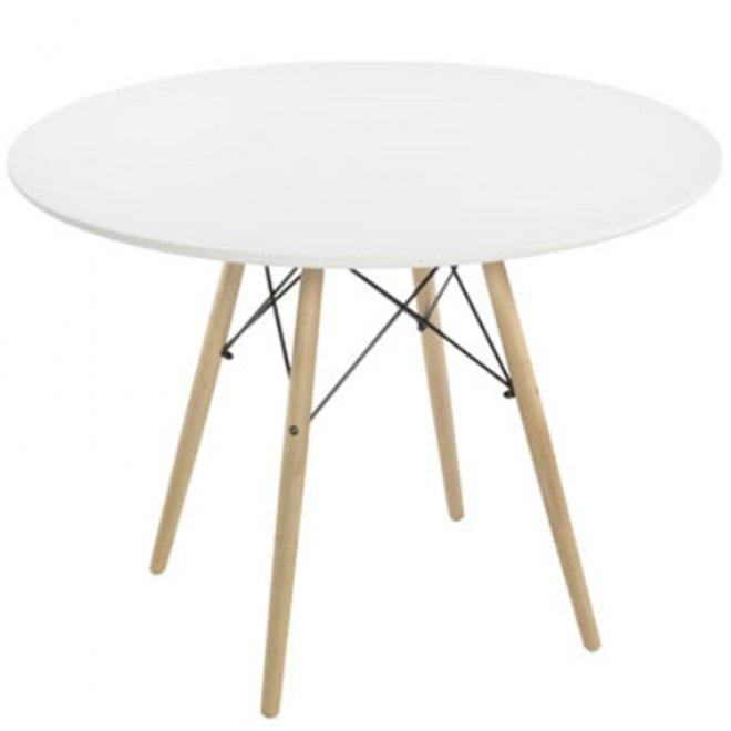 Baratas mesas de comedor Muebles Room