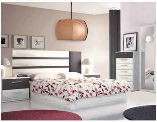Baratos conjuntos dormitorio Muebles Room