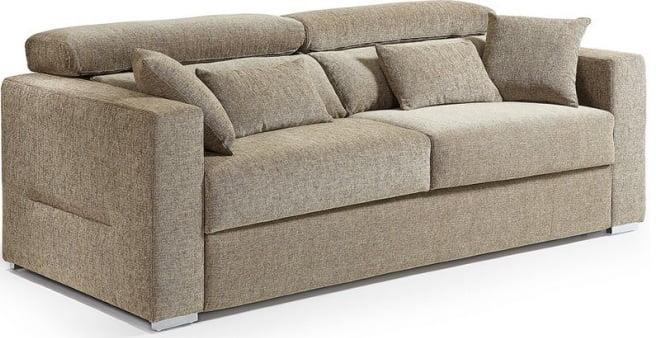 Los mas econ micos sof s cama muebles room prodecoracion for Los sofas mas baratos