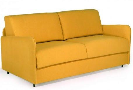 Baratos sofás cama Muebles Room