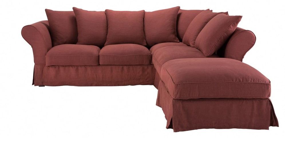 Baratos sofa cama Maisons du Monde