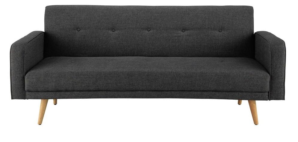 Como elegir el mejor sofa cama en Maisons du Monde ...