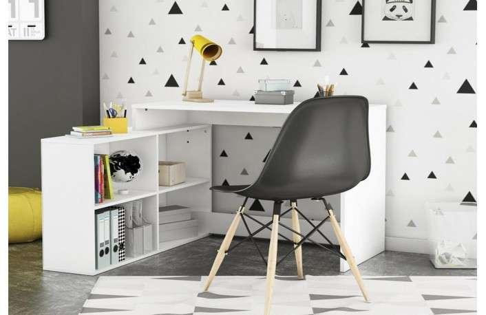 Elegantes escritorios en oferta muebles boom prodecoracion - Muebles boom 1 euro ...