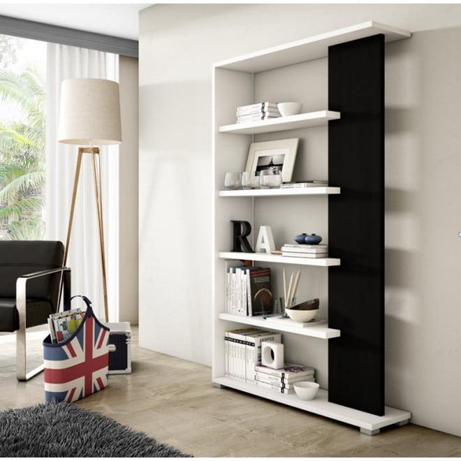 Estanterías Muebles Room