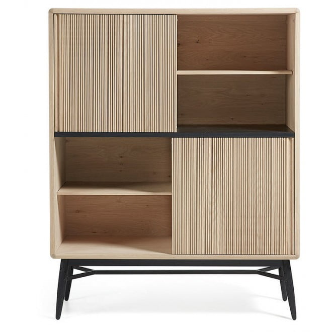 Estanterías modernas Muebles Room