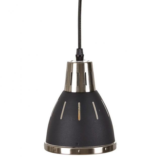 Lámparas modernas Muebles Room