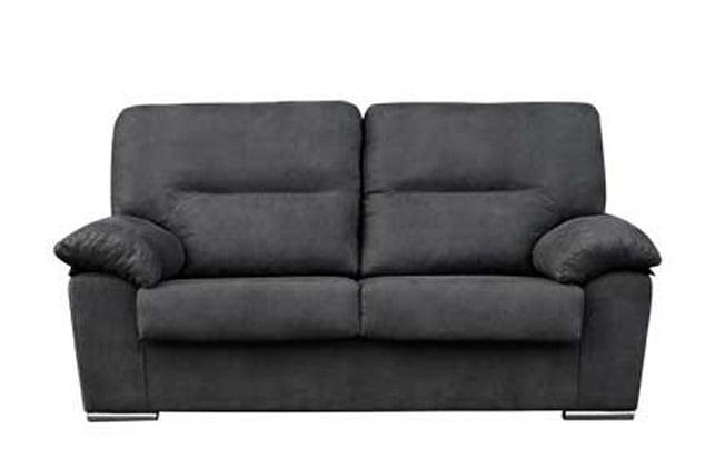 Mdernos sofás Muebles Room