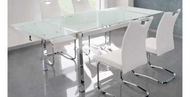 Muebles Boom Con Empeno Y Dedicacion Prodecoracion