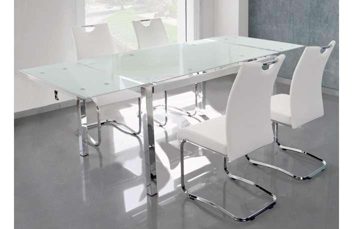 ▷ Las 4 mejores mesas de comedor Muebles BOOM | Prodecoracion