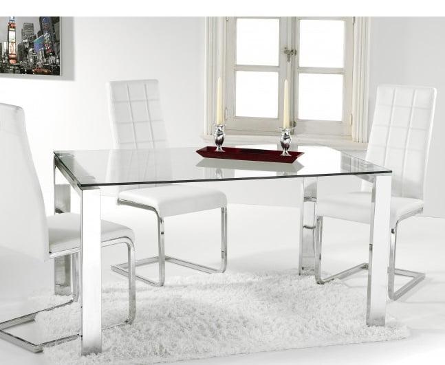 Excelentes Precios En Mesas De Comedor Muebles Room