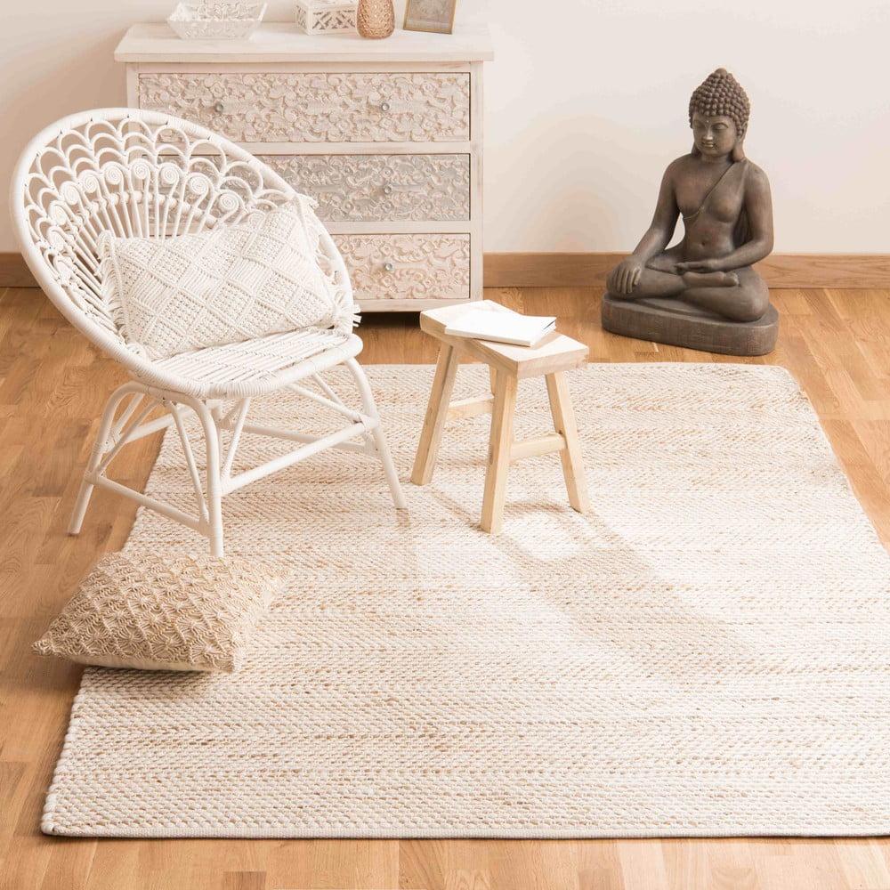 Las mejores alfombras para tu hogar maisons du monde - Alfombras maison du monde ...