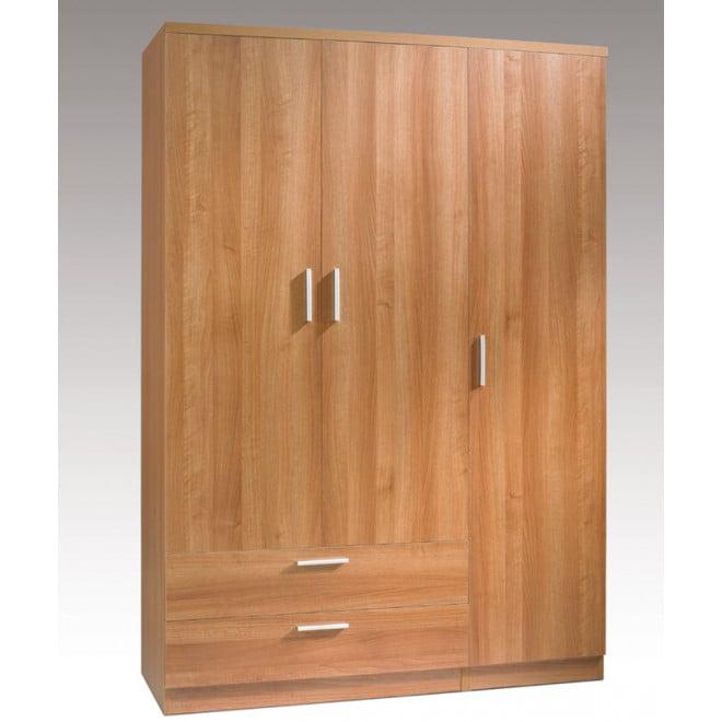Modernos armarios Muebles Room
