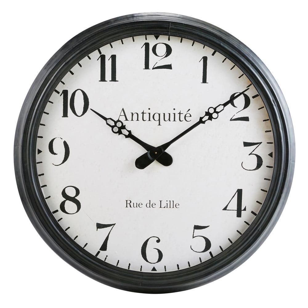 Modernos relojes Maisons du Monde