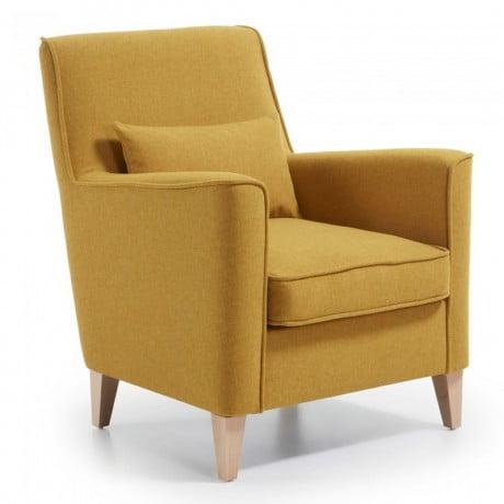 Modernos sillones Muebles Room
