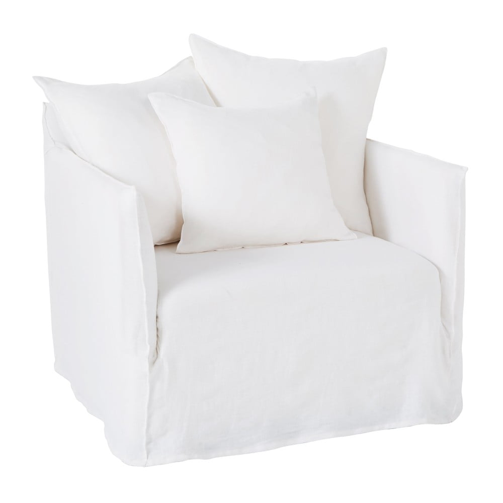Modernos sillones y butacas Maisons du Monde