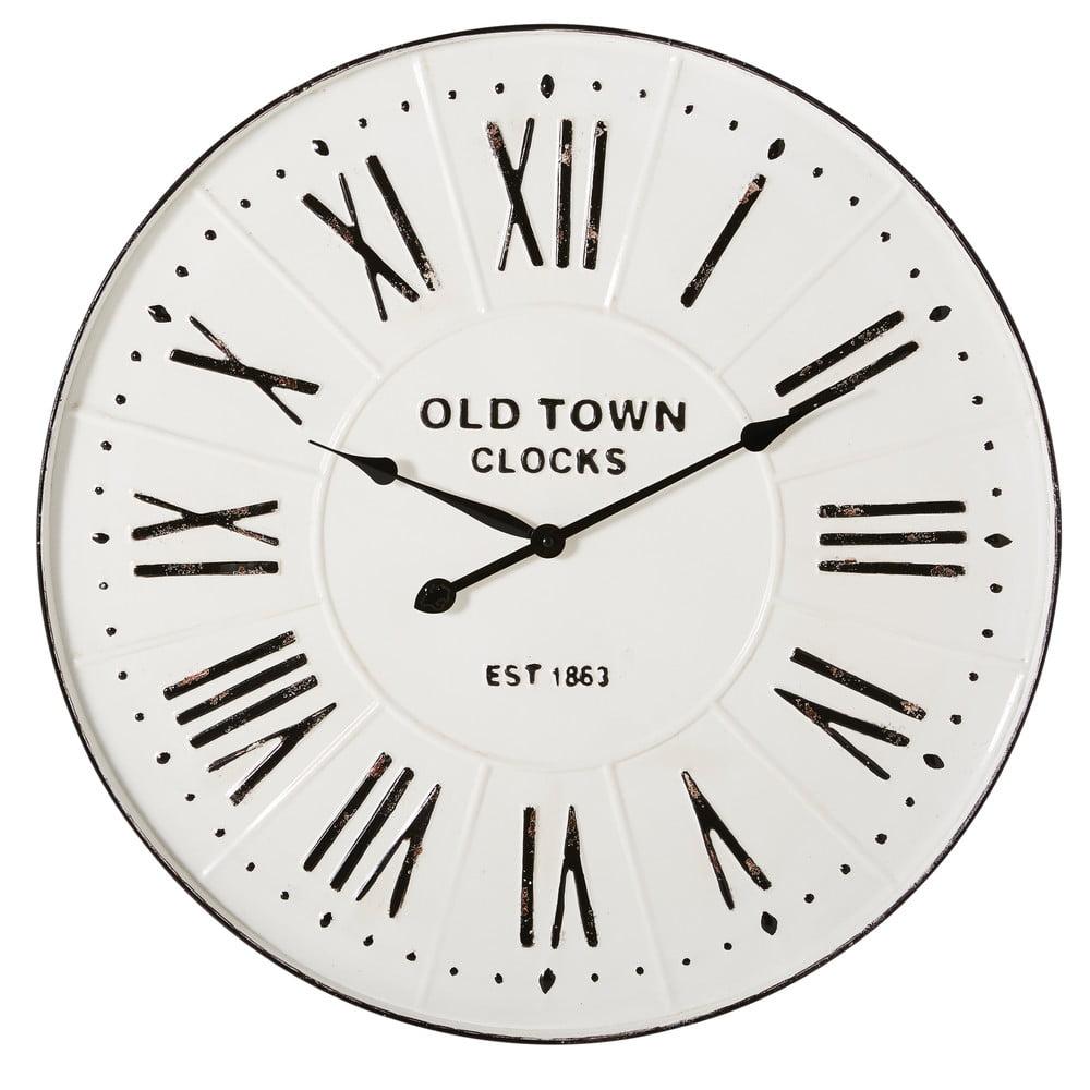 Relojes baratos Maisons du Monde