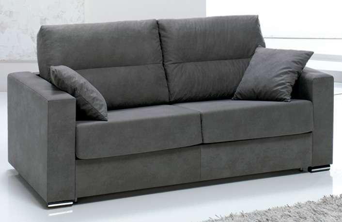 incre bles ofertas en sof cama muebles boom prodecoracion