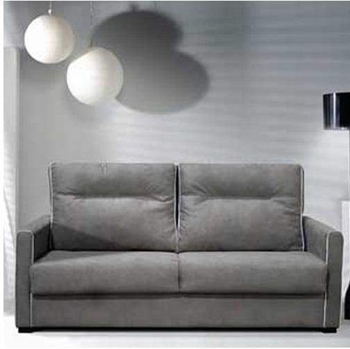 Sofás cama modernos Muebles Room