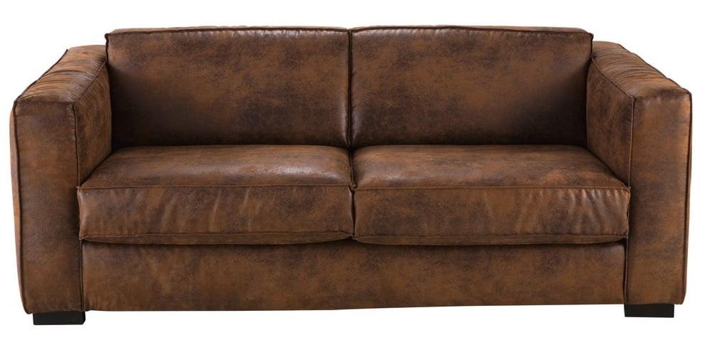 como elegir el mejor sofa cama en maisons du monde