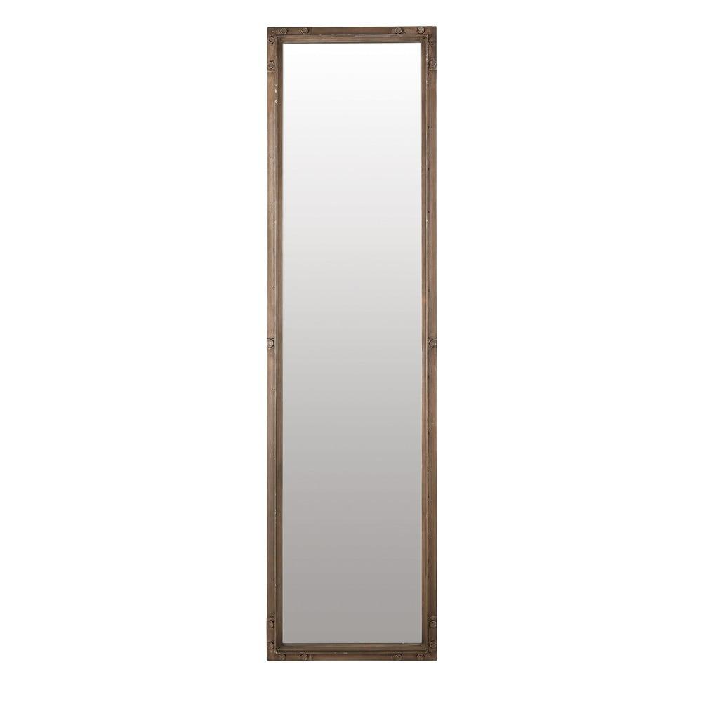 Decoraci n perfecta con modernos espejos de maisons du for Espejo maison du monde