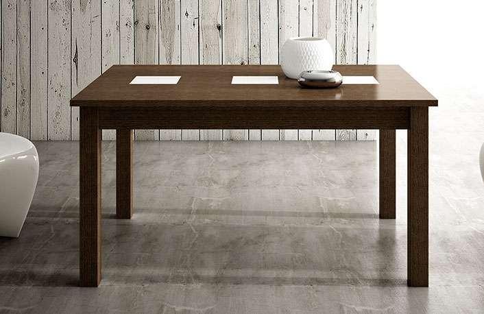 mesas y sillas de comedor muebles boom