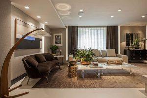muebles estilo contemporaneo