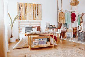 muebles etnicos online