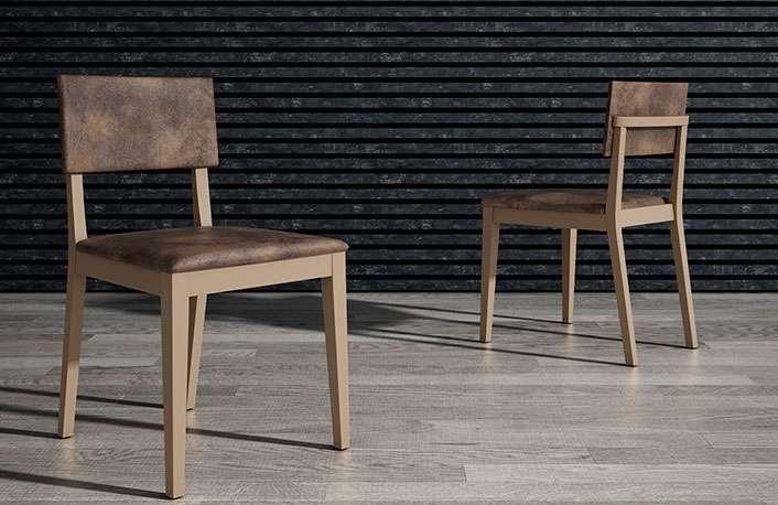 sillas de oficina muebles boom