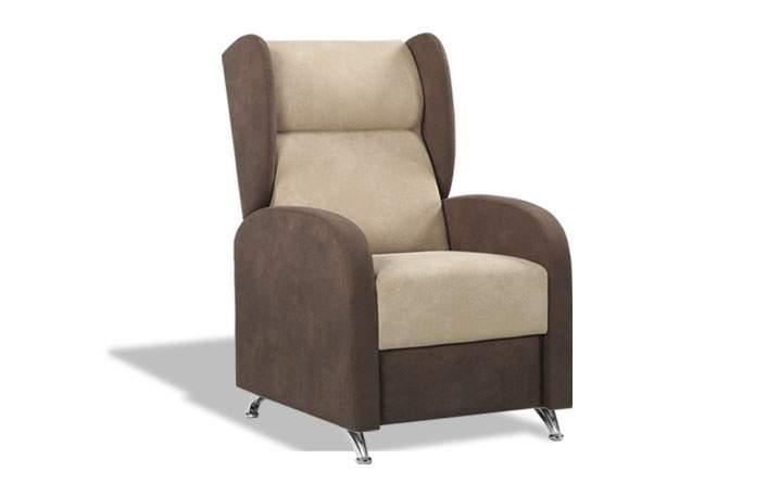 Los mas modernos sillones de muebles boom prodecoracion - Muebles boom 1 euro ...
