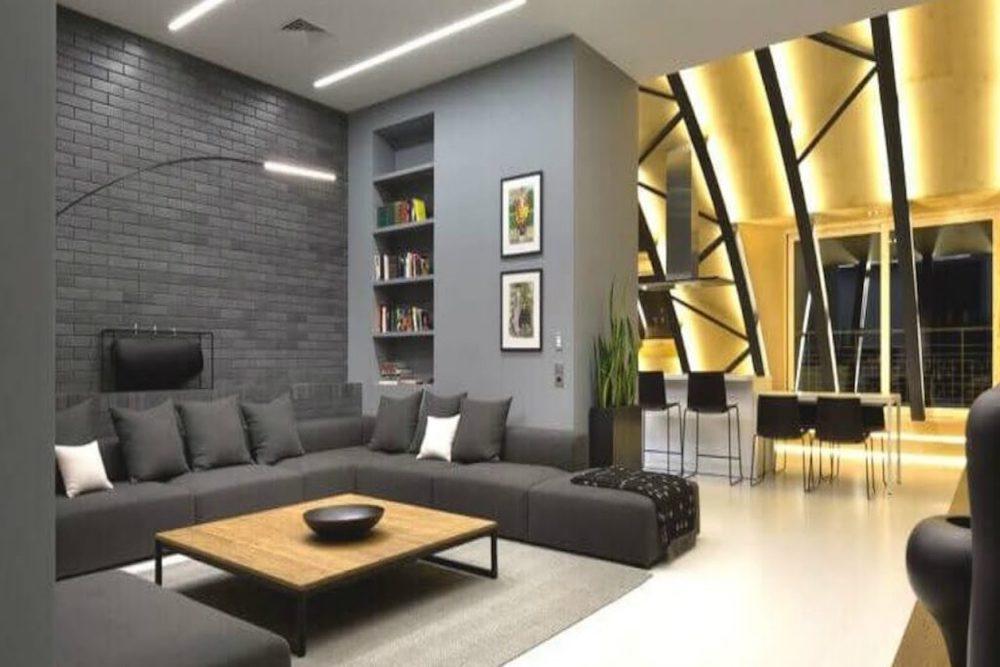 tienda diseño decoracion contemporanea