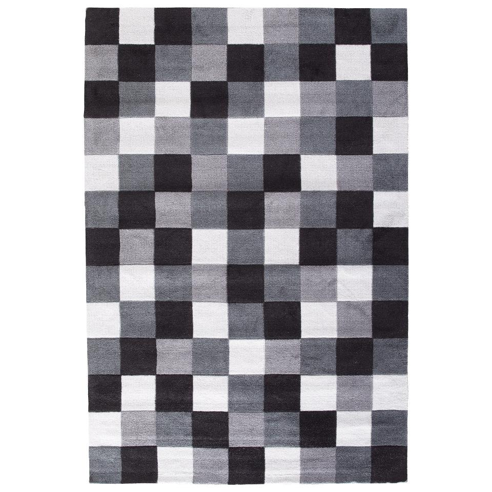 Baratas alfombras Jysk