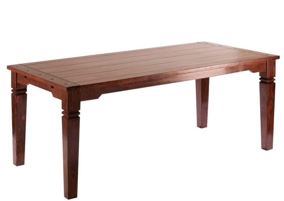 Modernas mesas de comedor Jysk