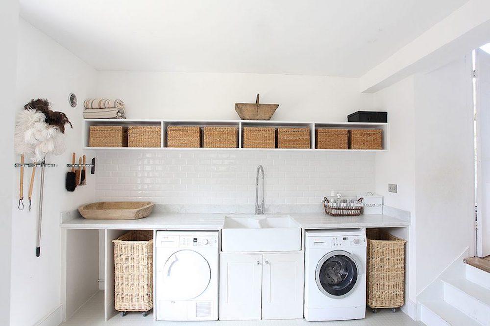 armario para lavadero