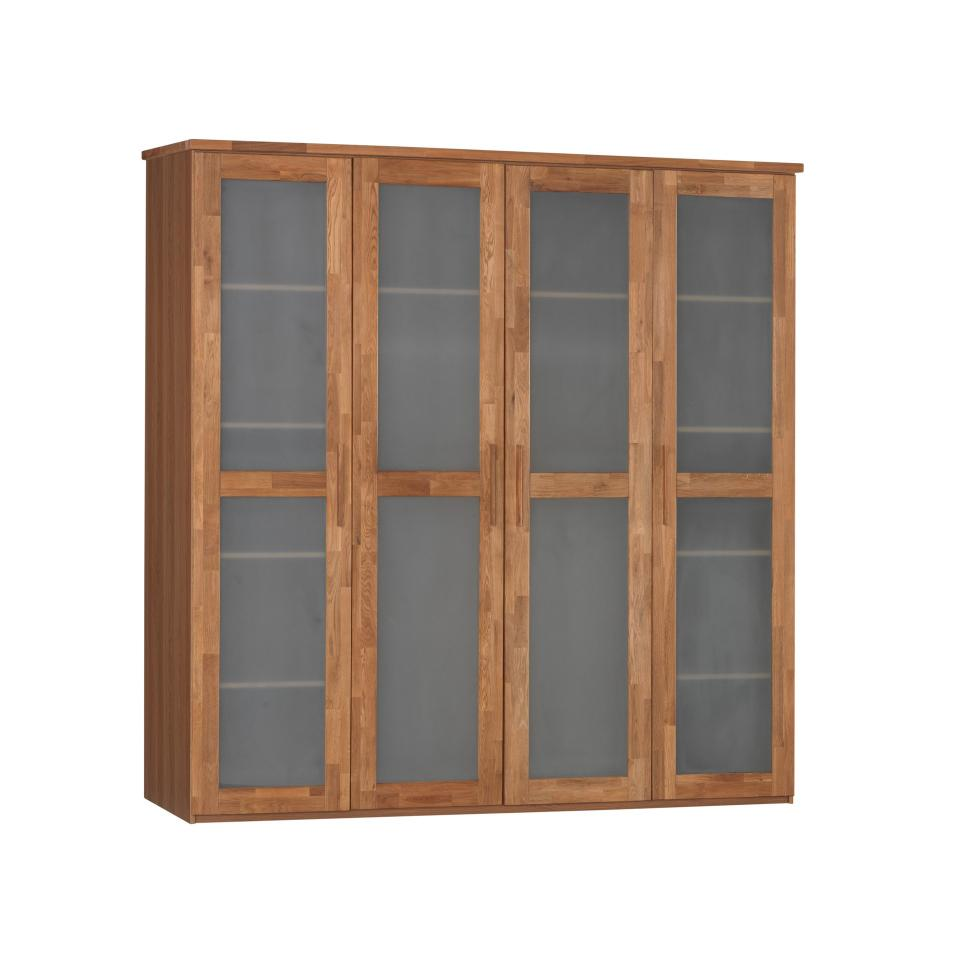 armarios de tela jysk