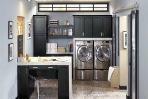 cocinas y lavaderos juntos