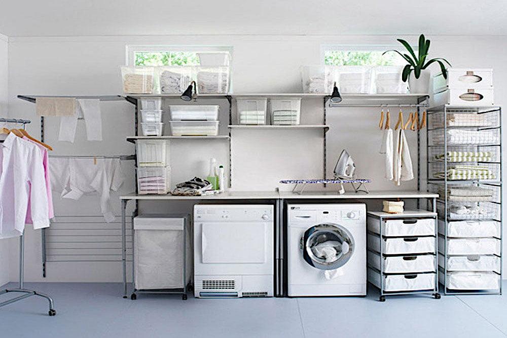 decoracion de lavaderos