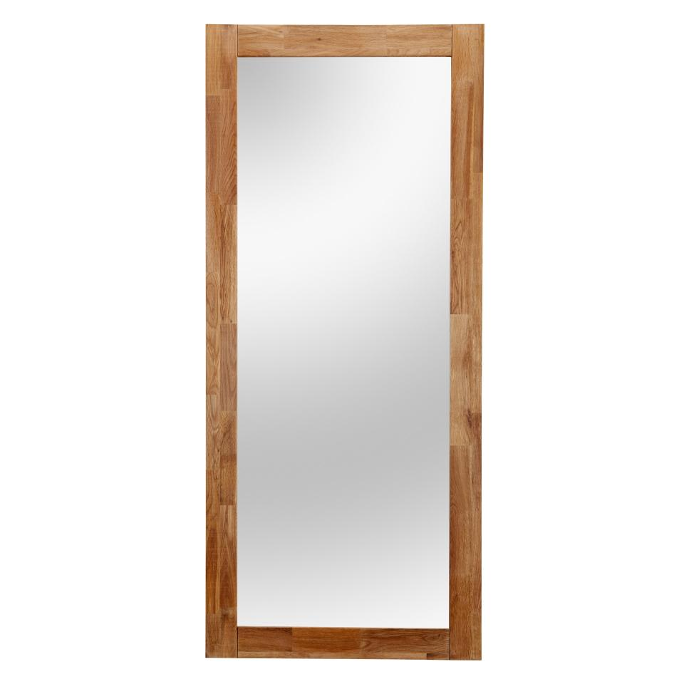 espejos en jysk