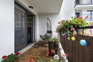 ideas terrazas pequeñas