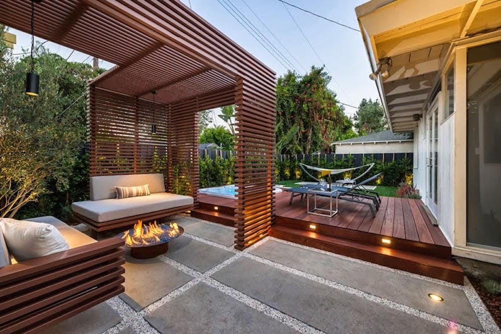 ideas terrazas